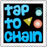tap to chain