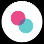 タップル誕生 tapple – マッチングアプリ 恋活 婚活アプリ 趣味で出会いを繋げる(登録無料)