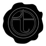 美容室・ヘアサロン  terrace(テラス)の公式アプリ