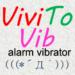 vibrator – multi functions