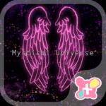 wallpaper-Mystical Universe-