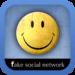 13人の謎 – Fake Social Network –