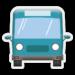 高速バスドットコム−日本全国の約140社の高速バスを簡単予約