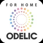 【2015年版】LEDライトコントローラー FOR HOME