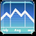 2018年 満潮予測 時刻表
