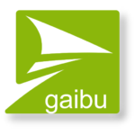 2gaibu – DB in your hand