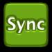 2gaibu Sync