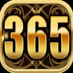 【元祖】365日誕生日占い手帳