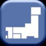 47都道府県クイズアプリ(9784822296155)