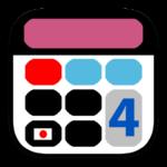 4ScreensCalculator byNSDev