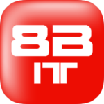 8Bit OBD