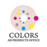 AD PRODUCTS