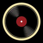 ARレコード