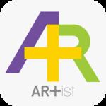 AR+ist(アーティスト)