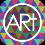ARt scope