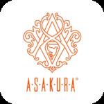 ASAKURA美容室公式アプリ