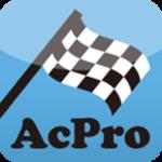 AcPro(アクプロ)
