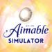 Aimable-SIMULATOR