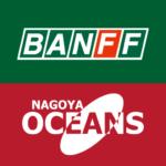 BANFF×OCEANS