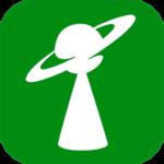 インターネット検定BASIC2017学習用アプリケーション