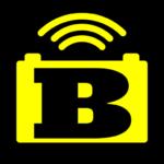 BAT.MAN Ai 無線サブバッテリー モニター