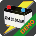 BAT.MAN_BL_DEMO