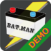 BAT.MAN_BL_DEMO