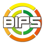 BIPS Viewer