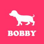 トリミングサロン BOBBY