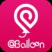 @Balloon(アットバルーン)- ARナビゲーション