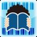 Barcode de 読書ログ