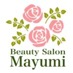 Beauty Salon Mayumi