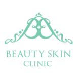 Beauty skin clinic