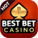 Best Bet Casino™ | Pechanga's Free Slots & Poker