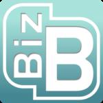 Biz/Browser SmartDevice