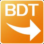 Bluetooth Data Transfer