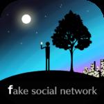 Bocchi – Fake Social Network –