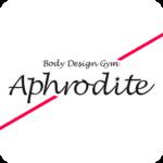Body Design Gym Aphrodite