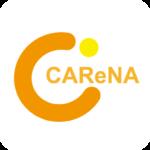 CAReNA