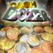 CASH DOZER EUR