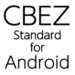 CBEZ-Standard for Android