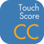 アマチュア野球のチーム情報や速報 タッチスコア CC