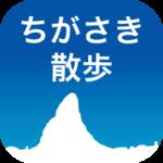 CHIGASAKI Walking