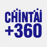 CHINTAI +360 by RICOH THETA