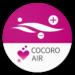 COCORO AIR