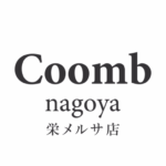 COOMB 名古屋 栄メルサ店