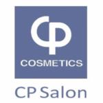 CPサロン レベル本店