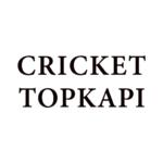 CRICKET/TOPKAPI member's