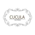 CUCULA33
