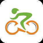 CYCLOG:新感覚サイクルイベント「シクログ」専用アプリ